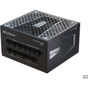 Seasonic Prime GX-750 PSU / PC voeding