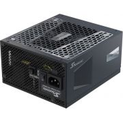 Seasonic Prime GX-1000 PSU / PC voeding
