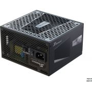 Seasonic Prime PX-750 PSU / PC voeding