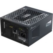 Seasonic Prime PX-1000 PSU / PC voeding