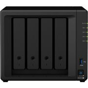 Synology DiskStation DS420+ NAS