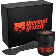 Thermal Grizzly Kryonaut Extreme 33,84G