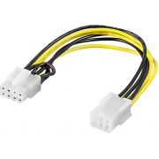 Wentronic PCI Express adaptor cable