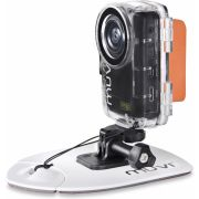 Veho-VCC-A030-WSF-Water-Sport-float-mount