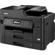 Brother MFC-J5730DW Professionele A3 all-in-one kleureninkjetprinter