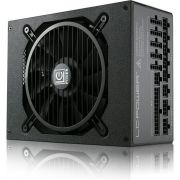 LC-Power LC1000 V2.4 1000W Zwart power supply unit PSU / PC voeding