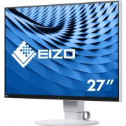 "Eizo EV2780W-Swiss Edition 27"" 2K Ultra HD IPS Wit monitor"