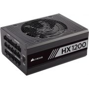 Corsair HX1200 V2 PSU / PC voeding