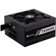 Corsair TX850M V2 PSU / PC voeding