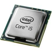 Intel Core i5-7400 3GHz 6MB Smart Cache processor