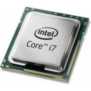 Intel Core i7-7700 3.6GHz 8MB Smart Cache processor