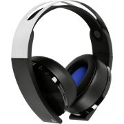 PS4-Platinum-Wireless-Stereo-Headset-7-1