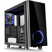 Thermaltake Case View 31 Tempered Glass Midi Tower Behuizing