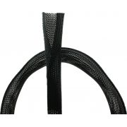 LogiLink Cable flex wrap