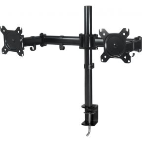 Arctic Z2 Basic - dual monitor arm