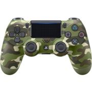 Sony DualShock 4 Gamepad PlayStation 4 Groen