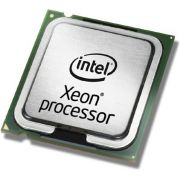 Intel Xeon E3-1230 v6 3.5GHz 8MB Smart Cache Box processor