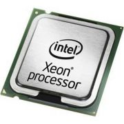Intel Xeon E3-1240 v6 3.7GHz 8MB Smart Cache Box processor