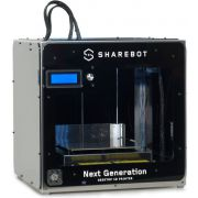 Sharebot-NG-Fused-Filament-Fabrication-FFF-Zwart-3D-printer-NGN2R-