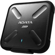 ADATA SD700 solid state drive SSD
