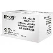 Epson C13S210048 Printer ink roller 200000paginas transfer roll