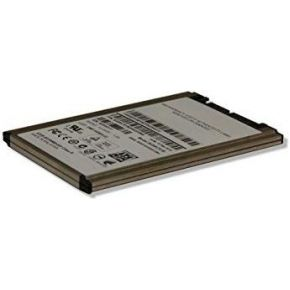 Lenovo 01GR726 SATA internal solid state drive SSD