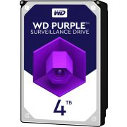 Western Digital Purple WD40PURZ 4TB