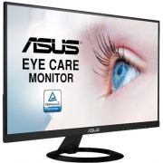 "ASUS 24"" VZ249HE monitor"