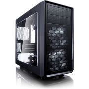 Fractal Design Focus G Mini Micro ATX Behuizing