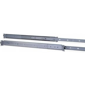 Inter-Tech 88887221 Rack rail rack-toebehoren