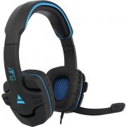 Ewent PL3320 Gaming headset