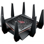 Asus WLAN ROG Rapture GT-AC5300 router