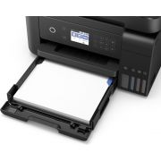 Epson EcoTank ET-3750 3-in-1 Wifi A4 printer