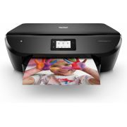 HP ENVY Photo 6230 All-in-One fotoprinter