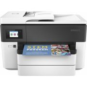 HP OfficeJet Pro 7730 Wide Format 4800 x 1200DPI Thermische inkjet A3 22ppm Wi-Fi multifunctional