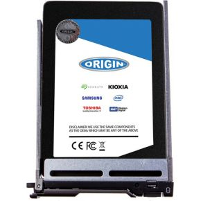 Origin Storage DELL-400ESASWI-S15 SAS internal solid state drive SSD