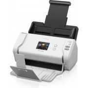 Brother-ADS-2700W-ADF-scanner-600-x-600DPI-A4-Zwart-Wit-scanner