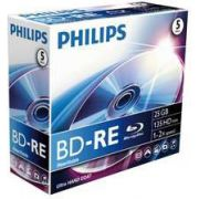 Philips BD-RE BE2S2J01F/00