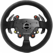 Thrustmaster Sparco® R383 Wheel Add-On