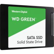 WD Green 240GB - [WDS240G2G0A] SSD
