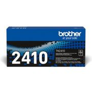 Brother TN-2410 Laser cartridge 1200paginas Zwart toners & lasercartridge