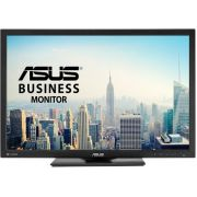 "ASUS BE24AQLBH 24"" computer monitor"