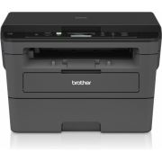 Brother DCP-L2530DW compacte A4 All-in-One Zwart-Wit Laserprinter