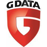 Megekko-G DATA Internet Security 1gebruiker(s) 1jaar Base license Nederlands Engels Frans-aanbieding
