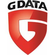 G DATA Internet Security 3gebruiker(s) 1jaar Base license Nederlands, Engels, Frans