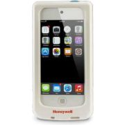Honeywell Captuvo SL22h Handheld bar code reader 1D/2D Wit
