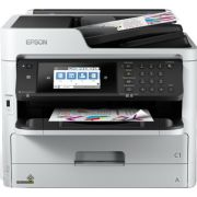 Epson WorkForce Pro WF-C5710DWF A4 multifunctionele 4-in-1 printer