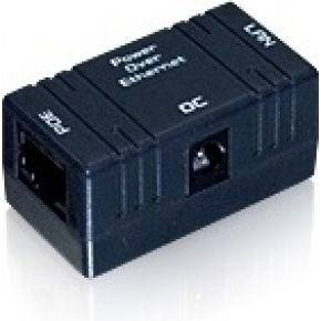 AirLive POE-1P PoE adapter & injector