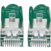 Intellinet-741071-10m-Cat7-S-FTP-S-STP-Groen-netwerkkabel