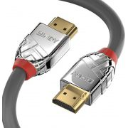 Lindy 37873 3m HDMI kabel